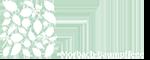 Morbach Baumpflege Sticky Logo